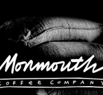 Monmouth Coffee Company in London