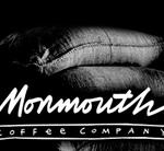 Monmouth Coffee Company London