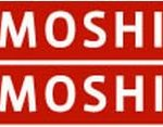 Moshi Moshi Restaurant, London