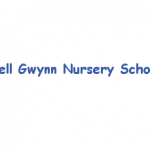 Nell Gwynn Nursery School London