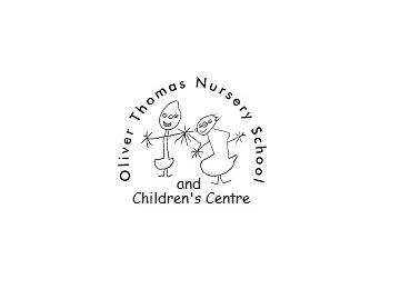 Oliver Thomas Nursery School