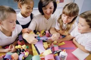 Ontario-Children-Activity-Tax-Credit-in-Ottawa