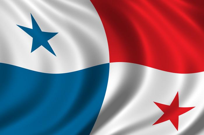 Panama Tourist Visit Visa from Ottawa