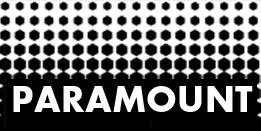 Paramount Restaruant london