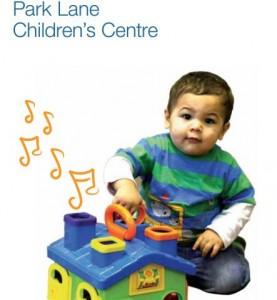 Park Lane Children's Centre