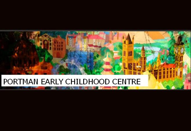 Portman Early Childhood Centre