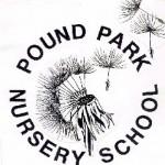 Pound Park Nursery School London