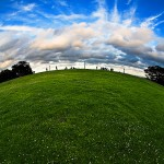 Guide to Primrose hill park london