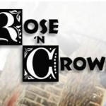 Guide to The Rose & Crown Restaurant in London