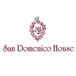 San Domenico House Logo
