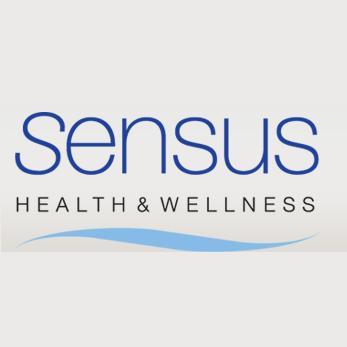 Sensus Clinic