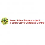 Seven Sisters Primary School