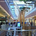 Shopping Malls aldgate tube station