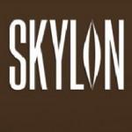 Skylon Restaurant