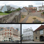Southampton London United kingdom