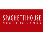 Spaghetti House Restaurants London