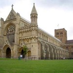 How to Travel from London to St Albans
