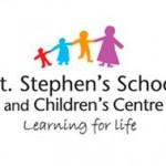 St Stephen's Nursery School