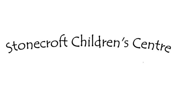 Stonecroft Children's centre