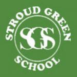 Stroud Green Children's Centre London