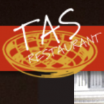 Tas Restauarnts in London