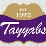 Tayyabs Restaurant, London