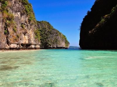 Thailand Tourist Visit Visa from Ottawa