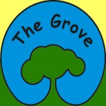 The Grove Nursery & Pre School
