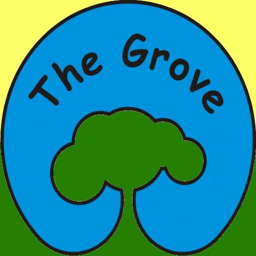 The Grove Nursery & Pre School