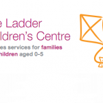 The Ladder Children's Centre