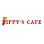 Tippy's cafe London