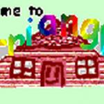Triangle Nursery School