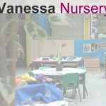 Vanessa Nursery School London