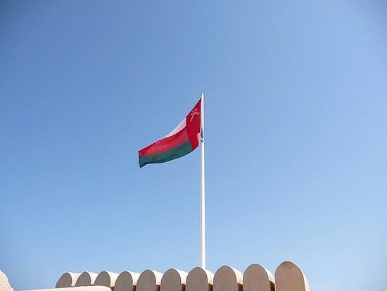 Oman Tourist Visit Visa Requirements in Dubai