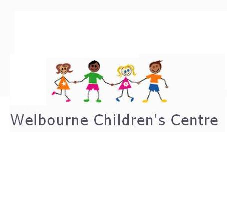 Welbourne Children's Centre