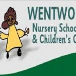 Wentworth Nursery School London