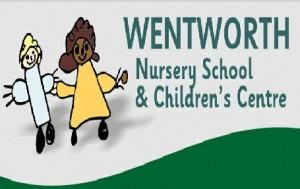 Wentworth Nursery School