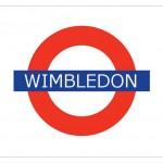 Wimbeldon station