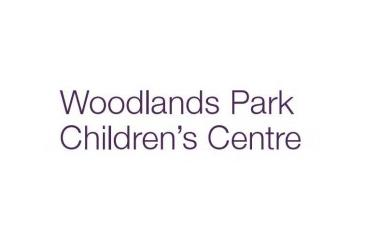 Woodlands Park Nursery