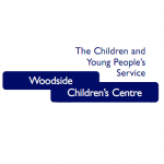 Woodside Children's Centre