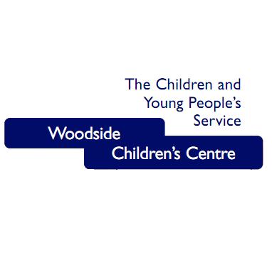 Woodside Children's Centre