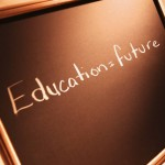 Educational Institutes near Canary Wharf tube Station