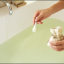 How to Take an Epsom Salt Bath