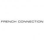 fcuk logo