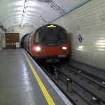 first last train Piccadilly tube line in london