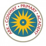 guide ARK Conway Primary academy london