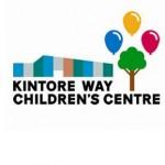 Kintore Way Children's Centre London