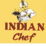 guide to Indian Chef Restaurant in London