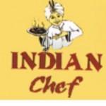 Indian Chef Restaurant London