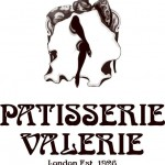 Patisserie Valerie Restaurants in London